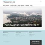 Bild Startseite
